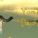Yom Kippur2